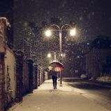 Chillysundays compilation #45  (Guest No. 9: Derek Tatol - Dive To Snow At 111 BPM)
