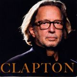 Eric Clapton....wonderful tonight