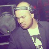 Arturo Mercado @Groove Connection - May 2014