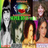 Super Divas Vol 3
