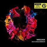 Meeloox - 2014 conglomerate