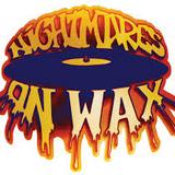 Nightmares on Wax Live @ Sonnys Blues Club, Leeds, Sept '90 (Side B)