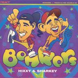 Bonkers 1 Cd 2 Sharkey