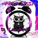 Dj Laniakea - Narkolepsia