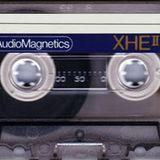 1995 hip hop volume 1