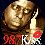 Tony Humphries best of 1981 KISS mix