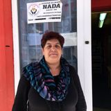 Zemina Vehabović - Kakanj: Prva Romkinja na čelu Savjeta mjesne zajednice