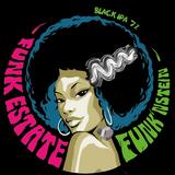 Funk Groove # Mix
