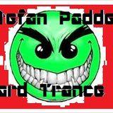 Stefan Padden - Hard Trance Mix 2014