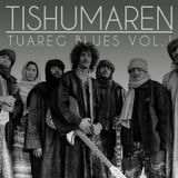 Tishumaren: Tuareg Blues Vol.1