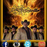 GRUPO DEZTELLO INTERVIEW 03-12-2014 CON EL BAD BOY DJ JUAN JOSE THE BAD BOY TEJANO SHOW 1310AM