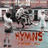 HYMNS OF POWERPOP - Vol. 3