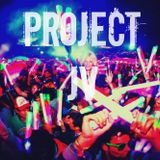 Project Jv