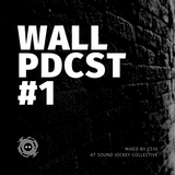 WALL PODCAST by CS10 [WLLPDCST0001]
