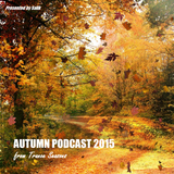 "Autumn Podcast #1 (from ""Falling Through Time"")"