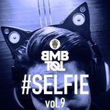 #SELFIE vol.9 - WELCOME TO 2k17 -