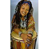 Wanda's Picks Radio Special with Amikaeyla Gaston & Kristoff St. John