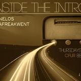 Inside The Intro - 2014/01/23 - Nelos - Downtempo/HipHop/Soul mix