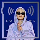 Soulbowl w Radiu LUZ: 194. Been Away (2020-02-12)