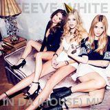"Steeve White ""Live""_mix @ Club Sophia's"
