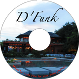 D'Funk