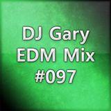 EDM Mix #097