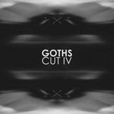 GO†HS: Cut 4