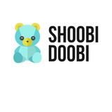 Shoobi Doobi Midburn Party 20-05-16 Opening Set By Guy Zohar - Recorded @ Lost Panda