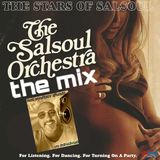 salsoul special by soulboy