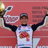 120- Final MotoGP en Valencia by Canclini y Diez - 13-11-17