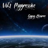 Vol.1 Psygressive - Gypsy Bizarre [Occulta Records Tribute]