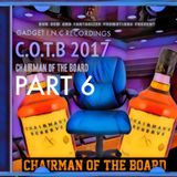Chairman Of The Board PART 6