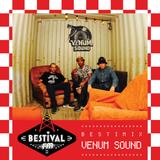 Bestimix 189: Venum Sound