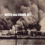 Notes From Chaos: Page 101