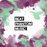 BPM- Beat Phantom Music puntata del 19 Maggio 2017