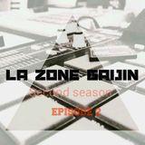 LaZoneGaijin - SC-EP2