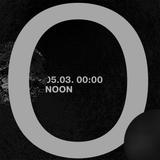 NOON [12] /with hidden spaces [05.03.15]