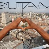 Dj Dutam Hit Club From Africa