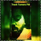 Track Turners FM 4 with Joe Valentin