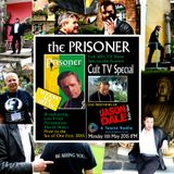 THE PRISONER Six to One convention 2015 SPECIAL Jason Dale Radio Show - Live from Portmeirion -