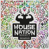 House Nation society #70