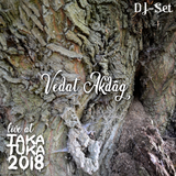 Vedat Akdağ@TakaTuka-Nautilus-Stage