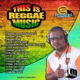 Dj Luis Manzano - This Is Reggae Music (SuperMezclas.com)