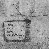 A & B SOBRE: SILVIO CRISÓSTOMO
