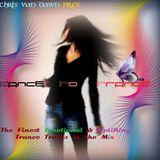 Chris van Dawn pres. Dance to Trance