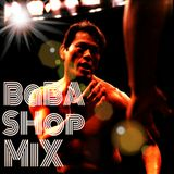 BaBA SHop MiX VoL.15