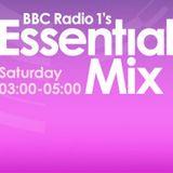 Derrick Carter Live @ Essential Mix 2002-05-19