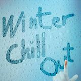 Best Of Chill Out Chart-2016 Winter