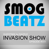 ELECTRO & DUTCH HOUSE - by SMOGBEATZ #004 (GUEST MIX by DAZZLE)
