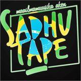 SadhuTape #58: Brazil Lounge